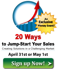 Sign_up_for_20-ways-to-jumpstart-your-sales